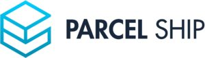Parcel Ship – 3PL Order Fulfilment | UK B2C Warehousing Logo